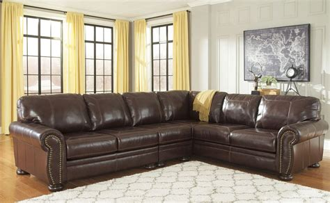 Laf Sofa Sectional Banner Coffee Laf Sectional From 5040455 Coleman Furniture