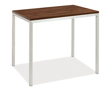room and board side table portica modern end tables modern end tables modern living room furniture room board