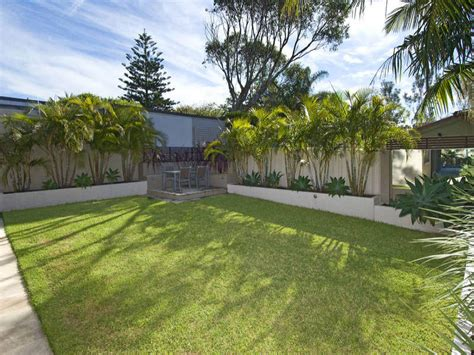 australian backyard triyae com backyard fence ideas australia various