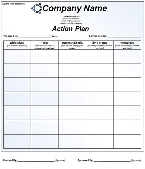 smart plan template 17 best ideas about smart plan on