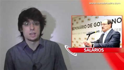 salario inss dos servidores time news rs deposita 3 170 parcela dos sal 225 rios servidores