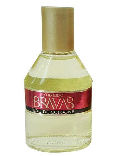 bravas shiseido perfume a fragrance for and 1993