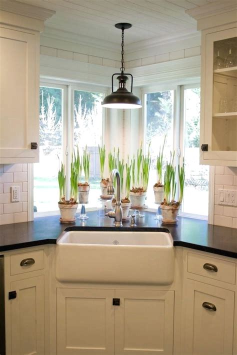 kitchen sink light fixtures interior most recommended