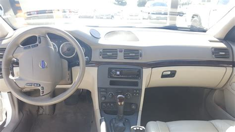 volvo s80 interior parts 2000 volvo s80 interior parts www indiepedia org