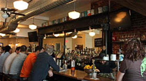 Thames Oyster House Baltimore Md by Best Bars Thames Oyster House Drink Baltimore