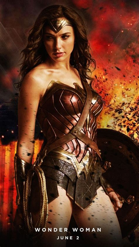 movies i wanna see on pinterest 35 pins newhairstylesformen2014 com wonder woman 2017 hd wallpaper from gallsource com
