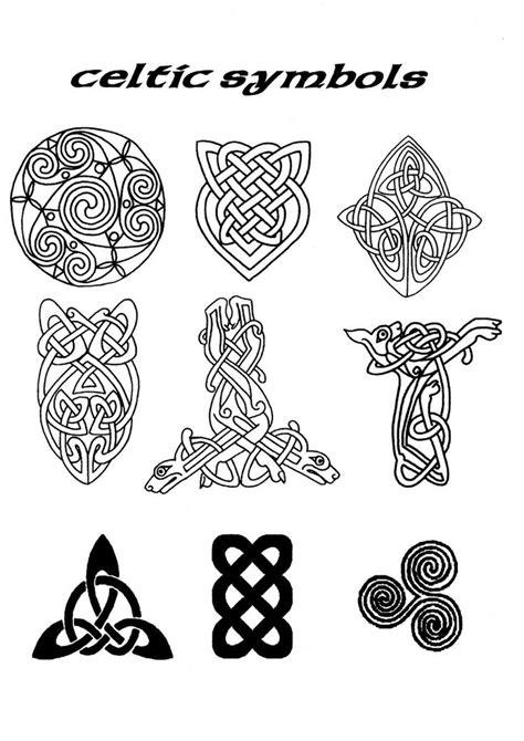 tattoo symbols for love celtic symbols of celtic symbol image naming