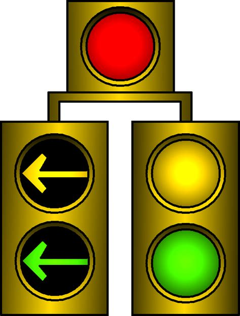 dog house light traffic light three dog house by ryanh1984 on deviantart
