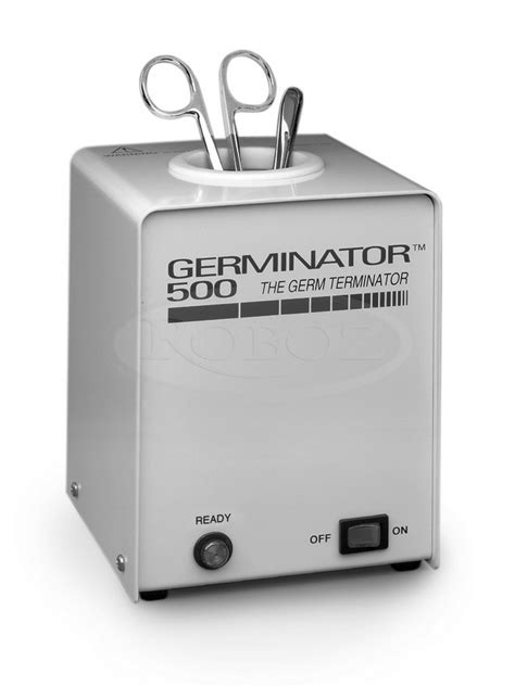glass bead sterilizer ds 401 germinator glass bead sterilizer ds 401