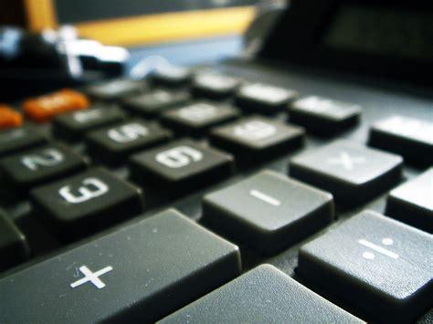 Casio Fx570ms T1310 3 kalkulator addmath sas