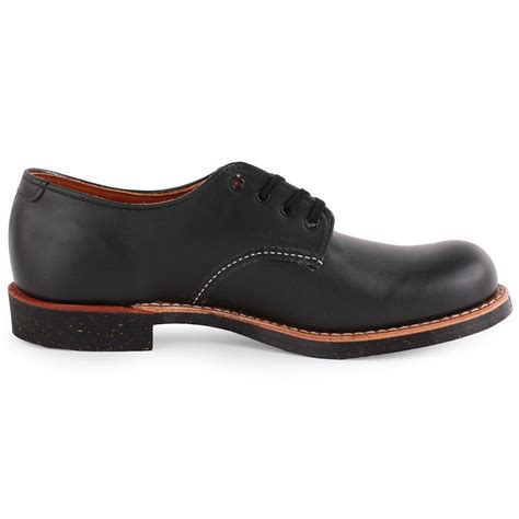 wing shoes oxford wing oxford mens leather black brogues new shoes all