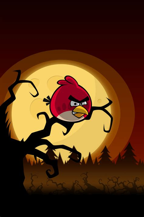angry birds for windows phone lock screen custom ios 4 iphone 4 wallpapers backgrounds pictures