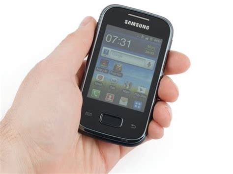 samsung galaxy pocket neo review phone arena samsung galaxy pocket neo video clips
