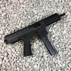 b&t copper custom armament