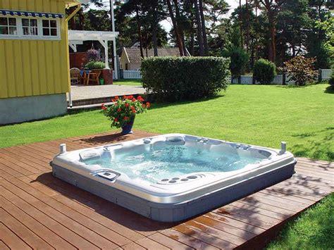 keys backyard hot tub hot tub mart hot tubs for sale in innisfil and ingersoll