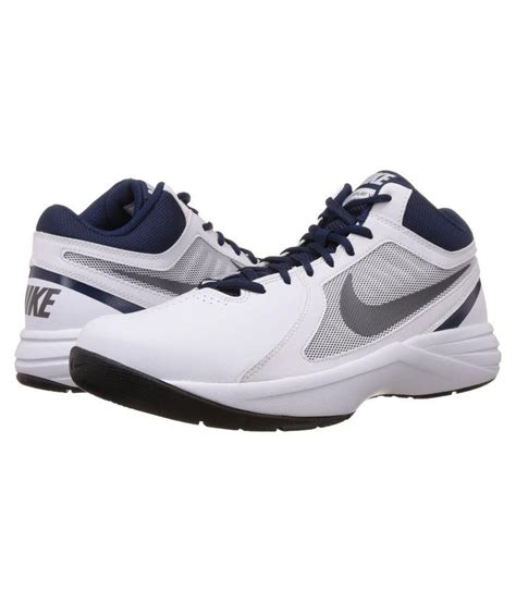 nike and white basketball shoes nike white basketball shoes buy nike white basketball