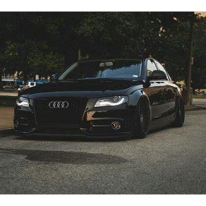 Audi A4 B8 Wabengrill by Audi A4 B8 Honeycomb Grill 2008 2011 For Sale In Urglin