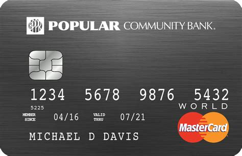 banco popular mastercard banco popular credit card application prestamos de