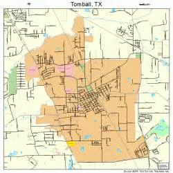 tomball map tomball tx pictures posters news and on your