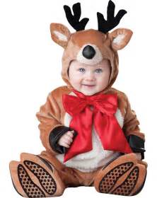 Baby boy christmas outfits 01 pink dresses and cute outfit ideas for