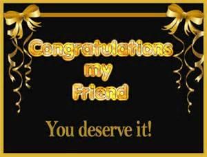 congratulations you deserve it free for everyone ecards