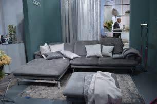 Best of Home Textile Trade Fair ?HEIMTEXTIL 2017?   Home