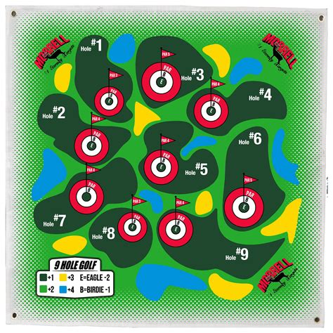 printable shooting targets games archery target games hunting prowess pinterest