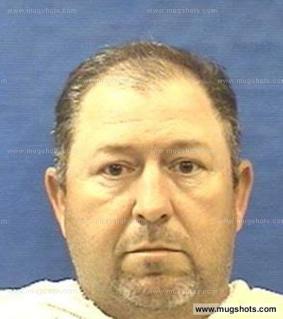 Dfw Arrest Records Edward Mann According To Dfw Cbslocal Chief Of The Ables Springs Volunteer