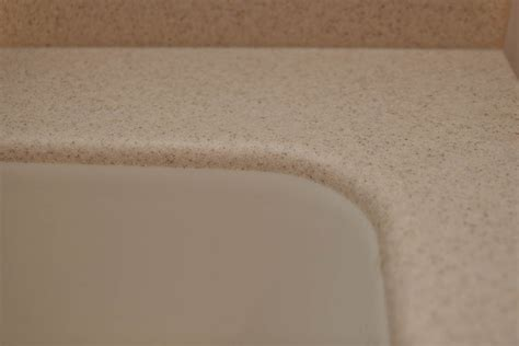 solid surface corian bathroom counter tops gw surfaces