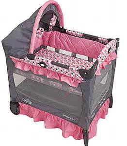 Toddler Travel Bed Babies R Us Graco Travel Lite Crib Ally Babies Quot R Quot Us