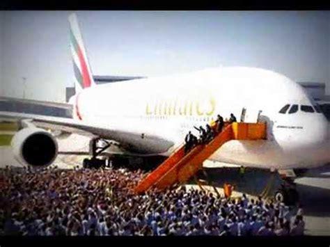 emirates vs etihad emirates vs etihad youtube