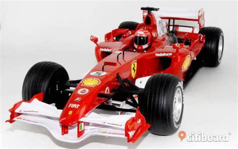 Mobil Remote Formula One F1 k 214 pes rc bil formula one 214 stersund citiboard