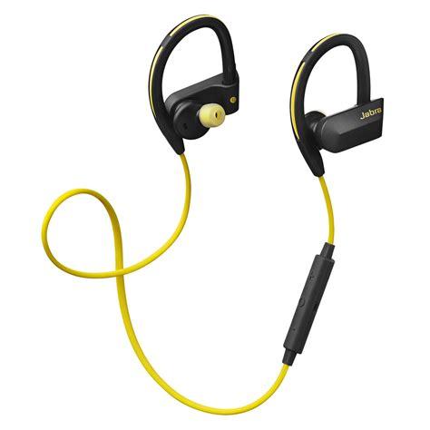 Sport Headset Bluetooth Jabra Pace Bluetooth Earphone Headse T1310 3 jabra sport pace wireless sweat weather resistant