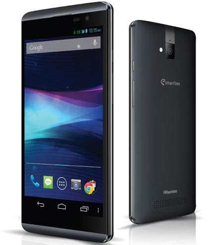Wifi Andromax Gsm smartfren andromax z specifications features and price