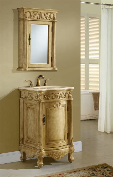 21 Bathroom Vanity 21 Quot Bathroom Vanity Antique Recreations