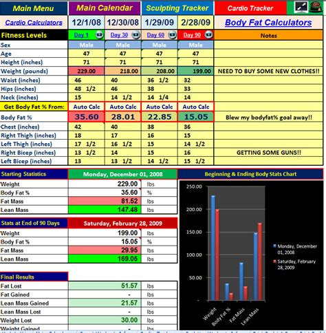 project tracking spreadsheet template free project planning tools
