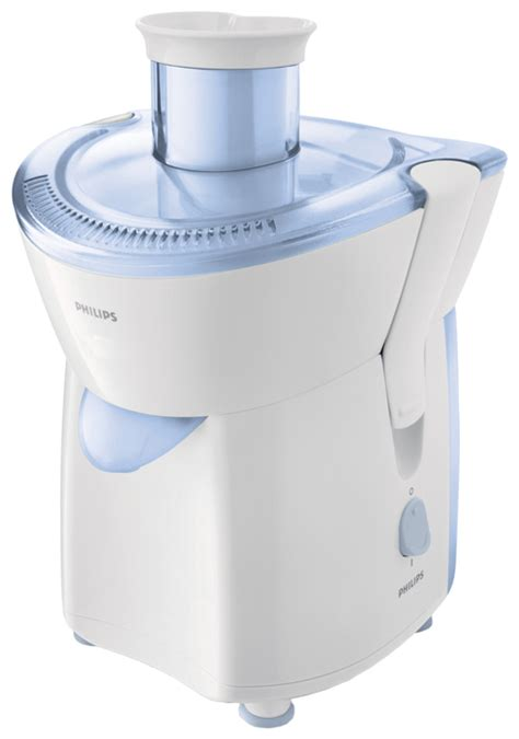 Philips Daily Collection Juicer philips daily collection juicer marsons company