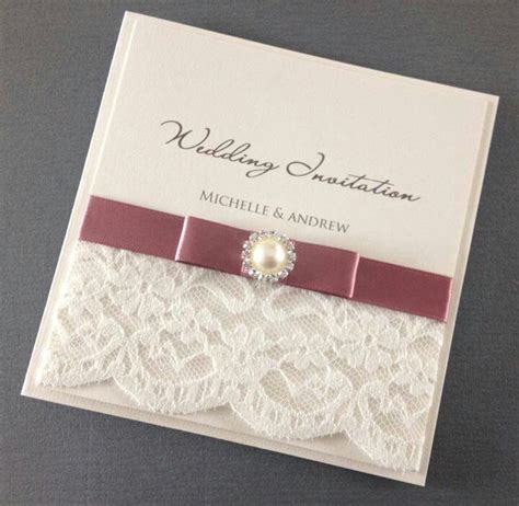 Handmade Congratulations Cards - beautiful handmade wedding card wallpaper