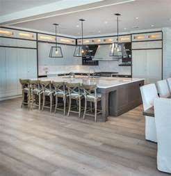 Large Kitchen Island With Seating by Florida Beach House For Sale Home Bunch Interior