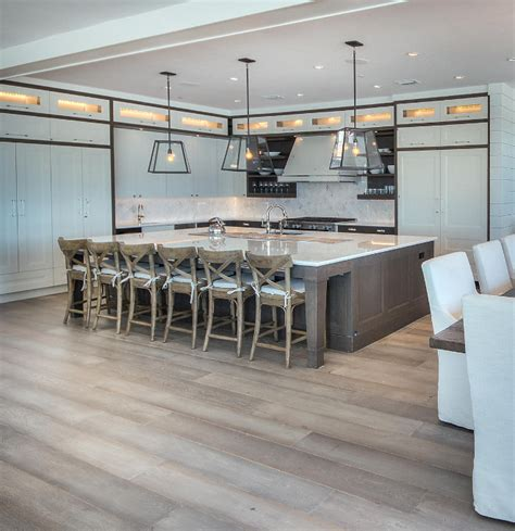 Kitchen Island Seats 6 | florida beach house for sale home bunch interior design