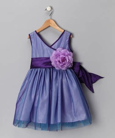 Dress Anak Gymboree Blue Wolf 25737 best images about children s clothing on