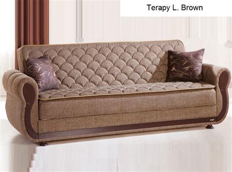 bed settees argos sofa argos argos sofa bed 2 seater l shape for thesofa