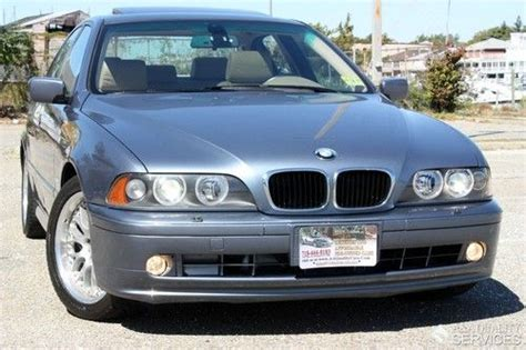car engine manuals 2001 bmw 530 seat position control service manual how repair heated seat 2001 bmw 530 bmw sport seats seat e38 e39 540i 740i