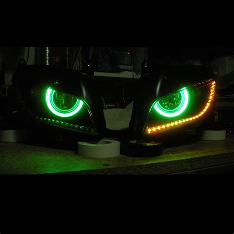 download led light for wiring switch to led light strips wiring free engine