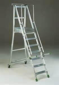ladders ie rolling ladders warehouse ladders folding