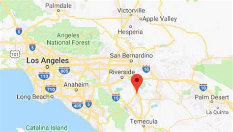 perris ca to los angeles calgary skydiver killed after falling onto roof in
