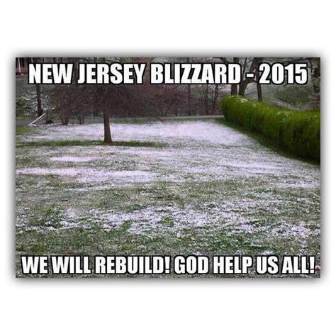We Will Rebuild Meme - blizzard meme 2015 memes