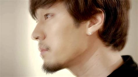 so ji sub picnic so ji sub ft younha picnic mv hd youtube