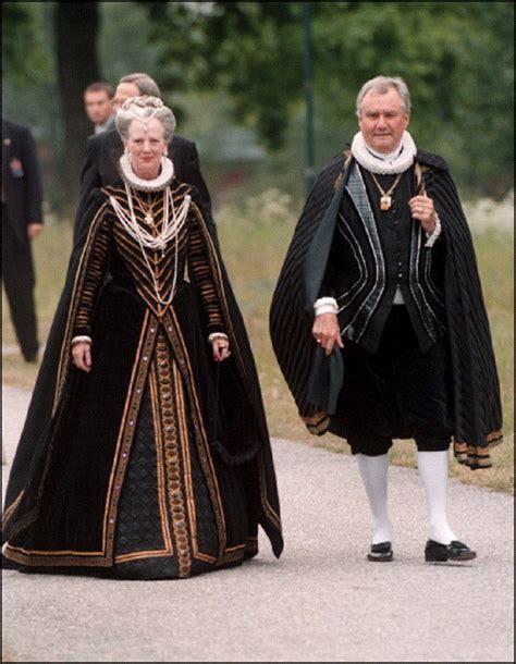 Twenty fifth wedding anniversary of King Carl Gustav and