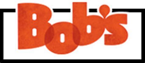 bob s bob s